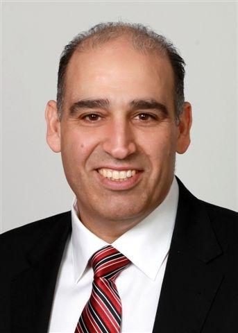 Karmel Sakran