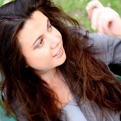 Yelena Kadeykina | Social Profile
