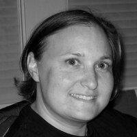 Anna Wolitzky | Social Profile