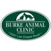 Burke Animal Clinic's Twitter Profile Picture