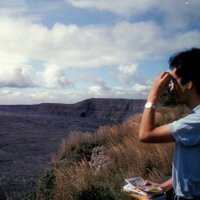 Tatsuo Ishii | Social Profile