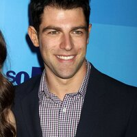 max greenfield | Social Profile
