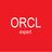ORCLexpert