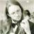saurik on Twitter