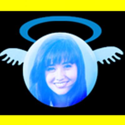 Brenda Walsh   Social Profile