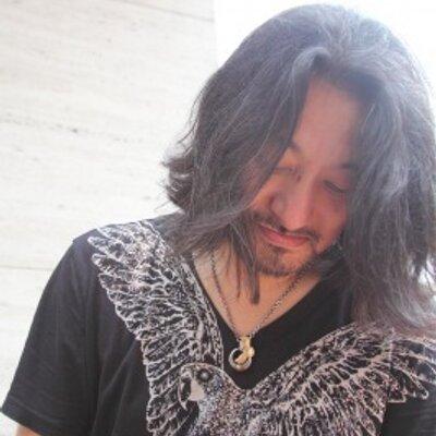 Akihisa Matzura | Social Profile