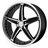 AutomotivePart_