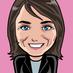 Melanie Blount's Twitter Profile Picture