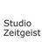 @studiozeitgeist