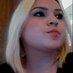 esra's Twitter Profile Picture