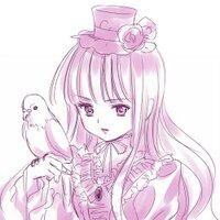 HeavenPJ@Tokyo-Japan | Social Profile
