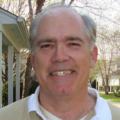 John Hilt | Social Profile