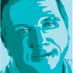 Mark Frydenberg's Twitter Profile Picture