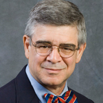 Peter Morici Social Profile