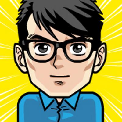 南十五 | Social Profile
