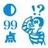 99tentori_bot