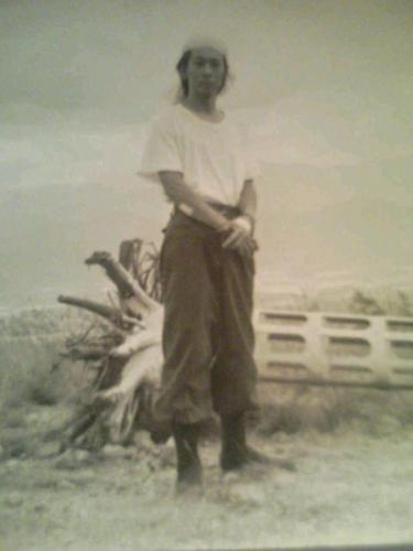 The profile image of imahito