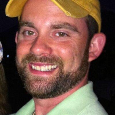 Brett Duncan | Social Profile