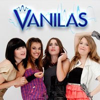 Vanilas | Social Profile