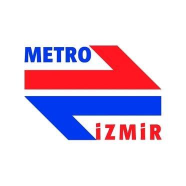 İzmir Metro A.Ş.