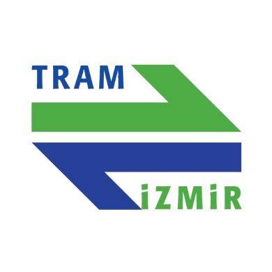 Tram İzmir