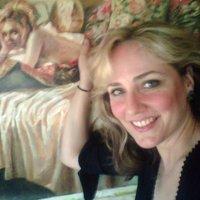 Maria Farmer | Social Profile