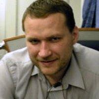 Andrey | Social Profile