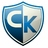@CK_org
