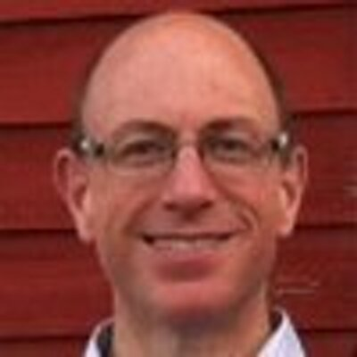 Jim Phillips | Social Profile