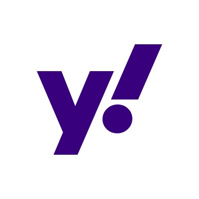 Yahoo for Business UK