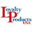 loyaltyproducts