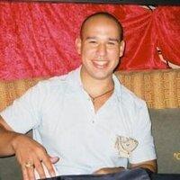 Abel Dax Guillen   Social Profile