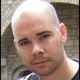 Alvaro Valladares | Social Profile