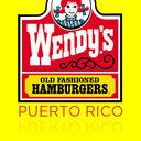 Wendy's Puerto Rico