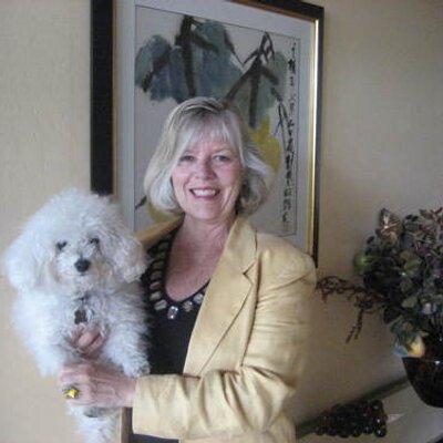 Karen Laffey | Social Profile