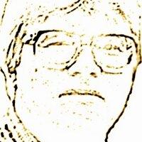 Daldegan | Social Profile