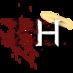 Hunters Heaven #SPNChile