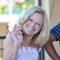Connie Maltin   Social Profile