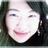 아린 | Social Profile