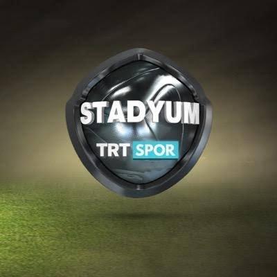 STADYUM  Twitter account Profile Photo