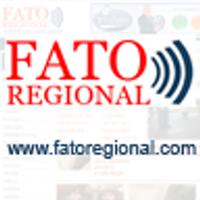 Fato Regional | Social Profile