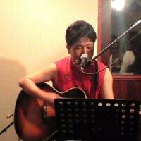 近藤タケシ | Social Profile