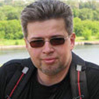 Игорь | Social Profile