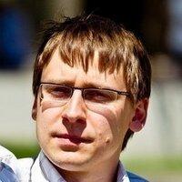 Jakub Vrána | Social Profile