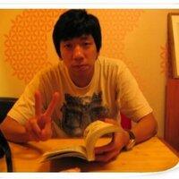 WooJin KIM | Social Profile