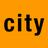 citynetwork.pl Icon