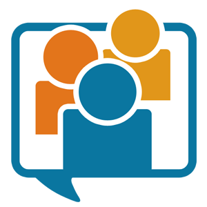 KompasForum Social Profile