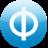 Fiabee Logo