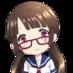 9leap_Koukou