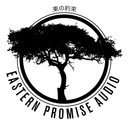 EasternPromiseAudio